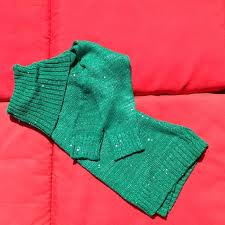 cato sweaters cato green sequin sweater nwot sequin sweater emeralds and sequins