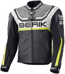 cheap leather motorcycle jackets berik clothing for sale berik touring motorcycle jacket black