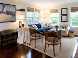 double colour wall painting ideas for living room living room