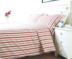 duvet covers grey striped duvet cover uk gray stripe duvet cover duvet covers grey striped duvet cover uk gray stripe duvet cover striped duvet covers canada
