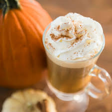 the only homemade pumpkin spice latte recipe you u0027ll ever need