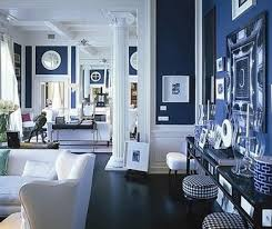 Mary Mcdonald Interior Design by Splendid Sass Mary Mcdonald Design Perfection