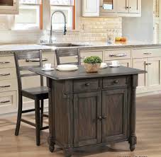 kitchen servers furniture furniture dining and kitchen hutches buffets servers country