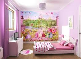 decorating ideas for kids bedrooms princess themed toddler bedroom princess bedroom decorating ideas