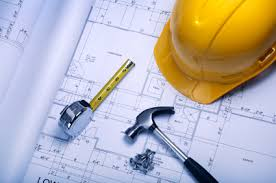 find home remodeling companies general contractors free