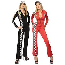 halloween costumes car race car driver costume female halloween fancy dress ebay