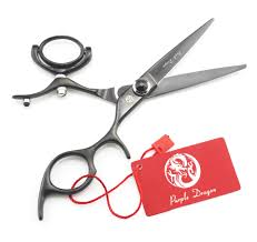 online buy wholesale swivel thumb hair cutting shears from china