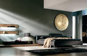 Minimalist Interior Design Fantastic Minimalist Bedroom Ideas