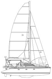 retrofitting a manta 42 catamaran