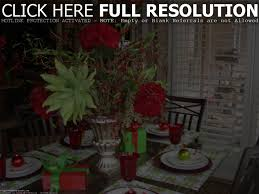 romantic rooms for day home decor waplag dining room