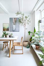 Lahti Home Joanna Laajisto Est by 190 Best A Room To Dine For Images On Pinterest Kitchen Dining