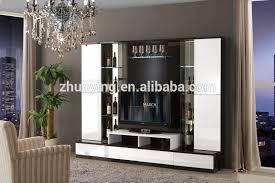 furniture design for lcd tv table interior design