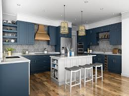 made to order kitchen cabinets in the philippines discount kitchen cabinets rta cabinets at wholesale