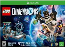 target pre black friday target early black friday lego dimensions deal how to shop for