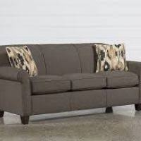 Leather Sofas Quick Delivery Sectional Sofas Quick Delivery Thesecretconsul Com