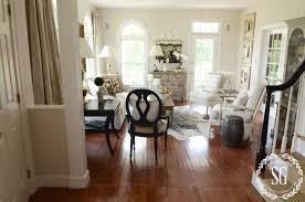 Living Room Bonus - living room superb living room ideas hutch living room styled