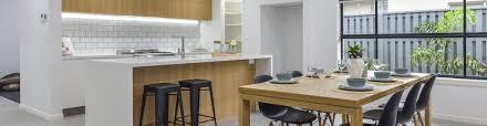 new home designs gold coast home builders custom home builders
