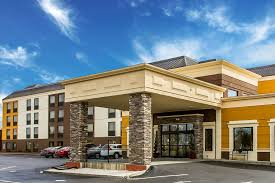 Comfort Inn Reviews Comfort Inn At Carowinds 2017 Room Prices Deals U0026 Reviews Expedia