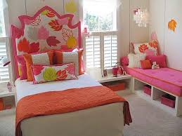 girls bedroom decor wonderful bedroom decoration using pink