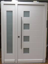 modern entry doors modern entry doors with sidelights centralazdining