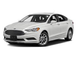 ford fusion used for sale used ford fusion for sale in fredericksburg va 499 used fusion