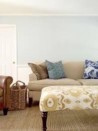 best 25 light blue rooms ideas on pinterest light blue walls