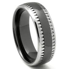 cheap rings for men wedding rings mens tungstenedding bands jared jewelersomens