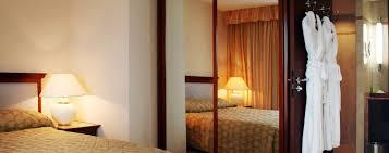 reserver une chambre d hotel pour une apres midi hôtel evergreen laurel à levallois perret réserver un hôtel hotel