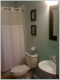 charming colors for small bathrooms tile colour ideas pretty