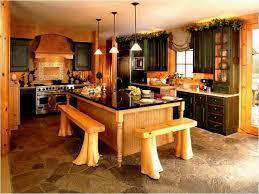 primitive kitchen lighting lovely primitive kitchen lighting interior design