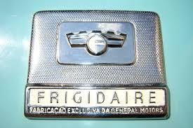 Top GM, uma fábrica de geladeiras!! | #CARROCULTURA &SV11
