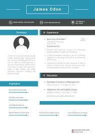 Resume Builder App Resume Resume Maker App For Pc Best Free Builder No Cost Make