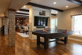 renewing your lake country home remodeling and making the best