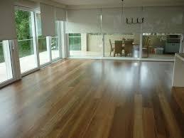 spotted gum flooring timberflooring timber floors