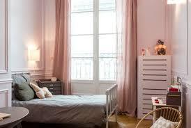 d馗oration chambre d enfants d馗oration vintage chambre 100 images d馗oration chambre winnie