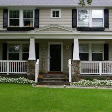 front porch deck designs custom home porch design home design ideas white house front doors big front porch this is the house