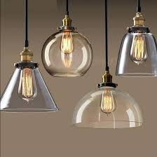 Chandelier Shades Cheap Buy Hanging L Shades India Reportthatlegaladvent Info