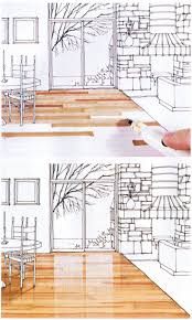 architecture design for home inspiration sketch interior design for your interior design for