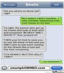 best friend drunk moment by toxicspice meme center