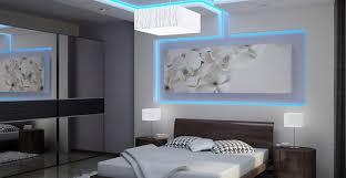 ceiling false ceiling lighting ideas awesome ceiling design