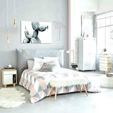 d馗oration chambre parentale romantique deco chambre parentale deco cocooning chambre decoration chambre