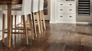 laminate flooring huntsville alabama
