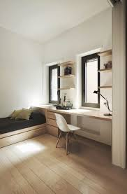 Bed Room Furniture 2016 2687 Best Space To Live Space To Love Images On Pinterest