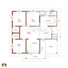 kerala home design with free floor plan free kerala house plans best 24 kerala home design with free floor