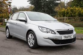 peugeot car hire car hire fleet st albans car rental hemel hempstead u0026 welwyn