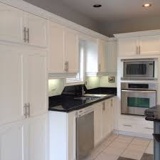 list manufacturers of kitchen cabinets cad buy kitchen cabinets