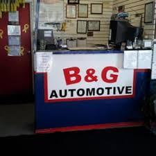 b u0026 g automotive repair auto repair 111 central ave s kent