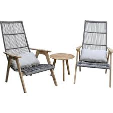 Lounge Chairs Modern Outdoor Lounge Chairs Allmodern