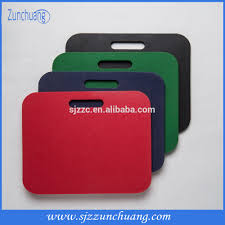 Cushion Padding Materials Outdoor Cushion Outdoor Cushion Suppliers And Manufacturers At