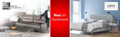 Preis Einbauk He Wohnland Breitwieser Das Große Möbelhaus In Heidelberg